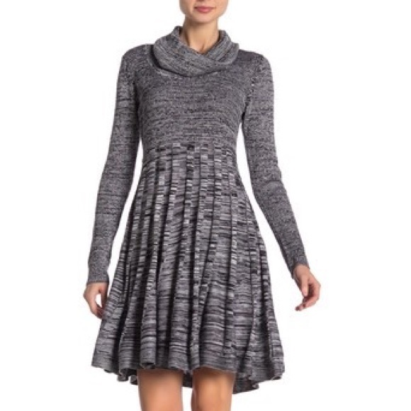fe6fcd3f1d Calvin Klein Dresses   Skirts - ✅ CALVIN KLEIN